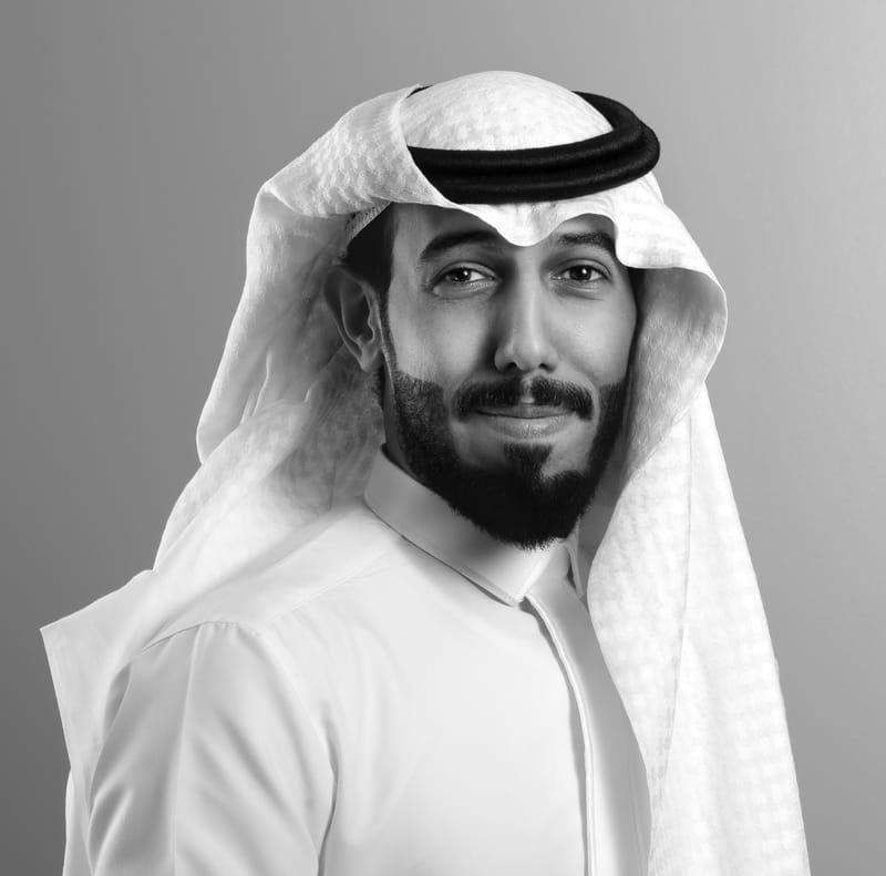 بسام الحارثي