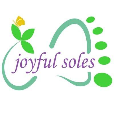 Joyful Soles