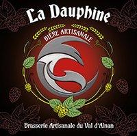 La dauphine