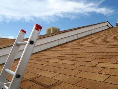 Three Reasons to Find the Best Roofing Company