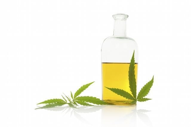 Things to Note When Buying CBD Oil