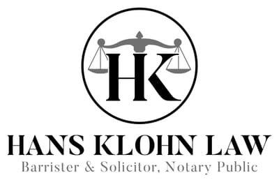 Hans A. Klohn