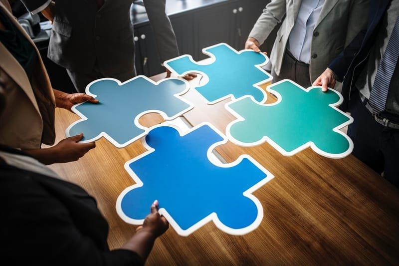 teambuildingservices