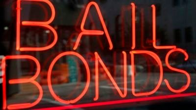 immigrationbailbonds