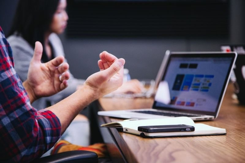 Key Reasons to Hire a Business Advisor
