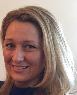 Dr. Adriana Strimbu, DPM