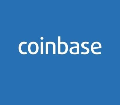 https://commerce.coinbase.com/checkout/4c721b49-f454-4b9a-b990-f115ec4dbffe