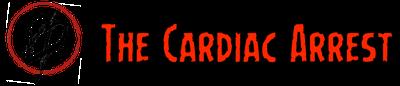 The Cardiac Arrest
