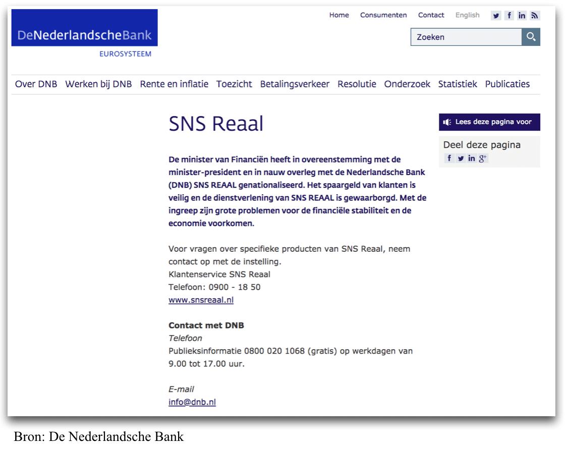[8] Redding SNS Bank
