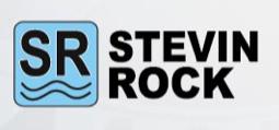 Stevin Rock