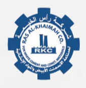 RAK CO. FOR WHITE CEMENT & CONSTRUCTION MATERIALS