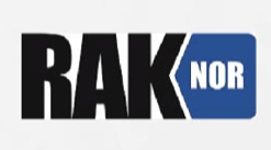 RAKnor block manufacturing co