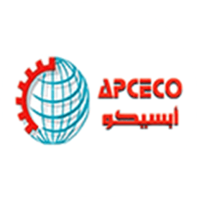 Arab Poultry and Cattle Equipment co.