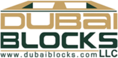 Dubai Blocks LLC
