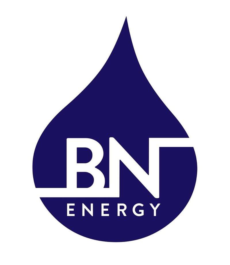 Bin Nawi Energy L.L.C