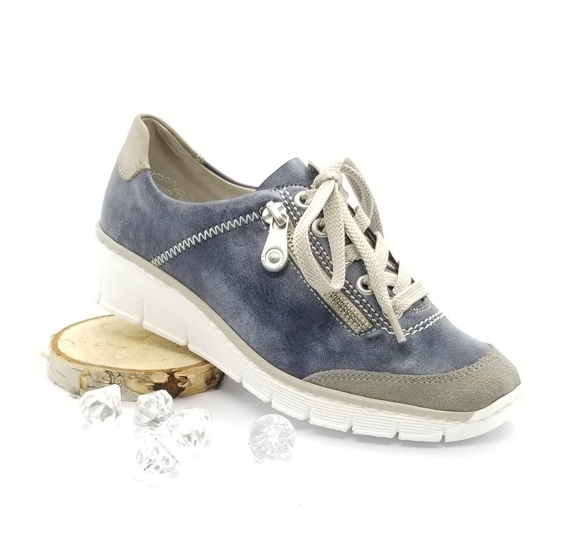 Rioux Hommeamp; Femme Hommeamp; Rioux Chaussures Chaussures iOkZTuPX