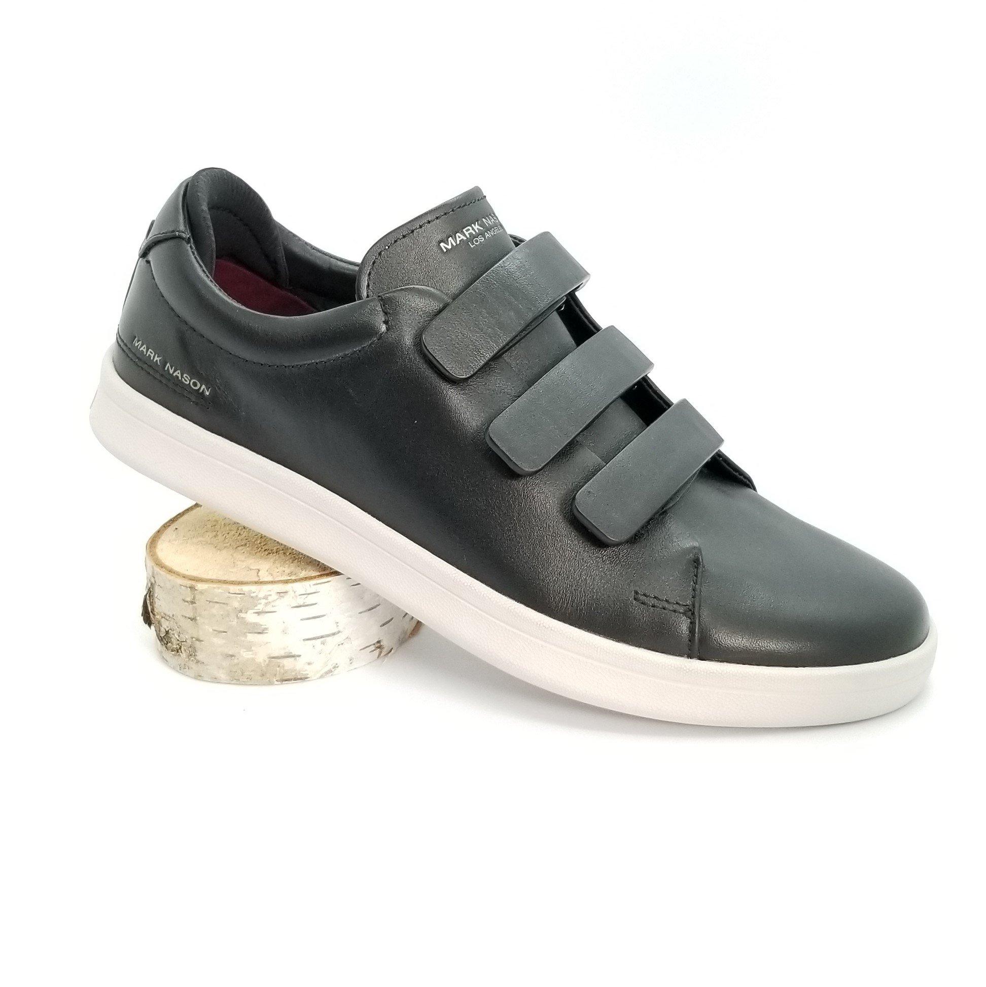 Chaussures Hommeamp; Chaussures Chaussures Femme Rioux Hommeamp; Hommeamp; Rioux Chaussures Femme Rioux Femme 0XkN8nwPZO