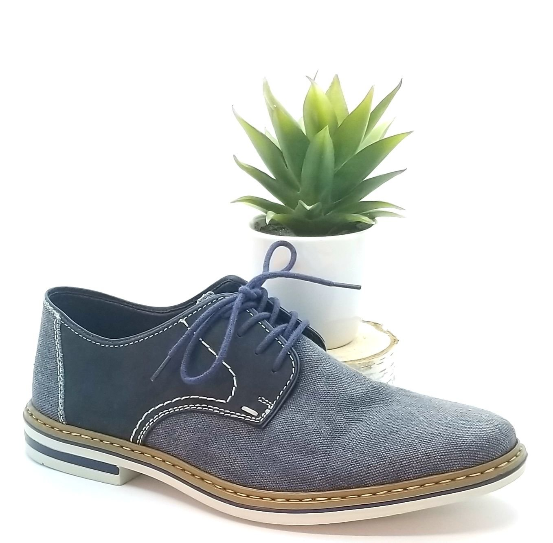 0b122f1217af Chaussures Rioux - Homme & femme