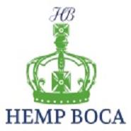 HEMP BOCA