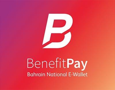 الدفع عن طريق Benefit pay