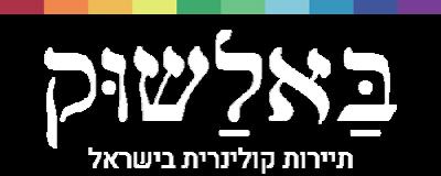 סיור קולינרי בשוק מחנה יהודה ( באלשוק )