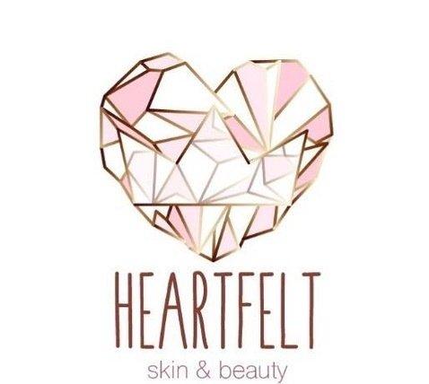 Heartfelt Salon