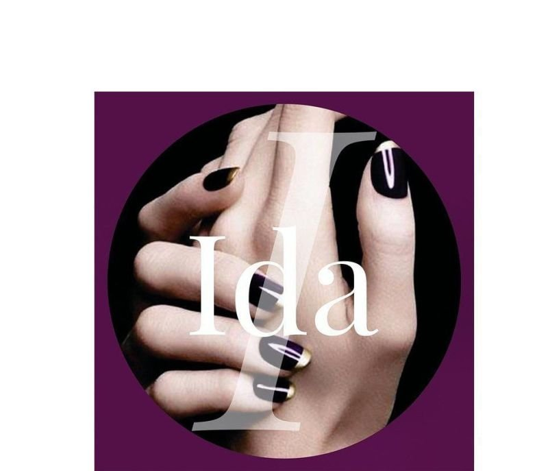 Ida's Beauty Salon