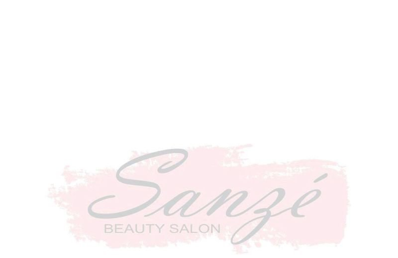 Sanze Beauty Salon