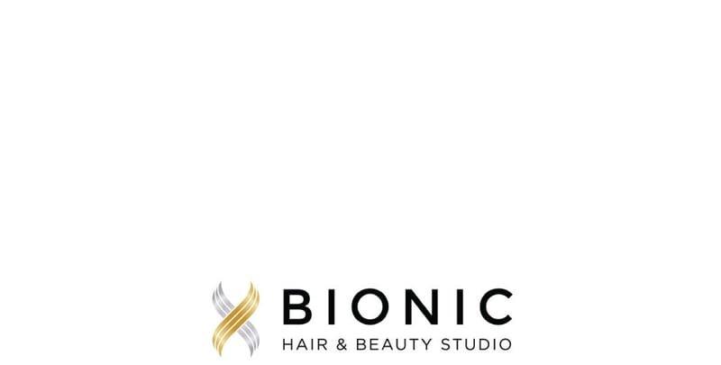 Bionic Hair & Beauty Studio