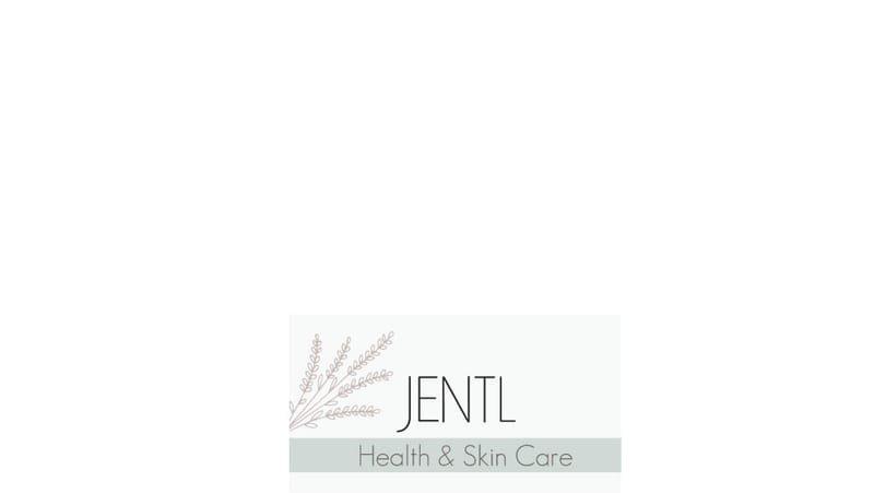 Jentl Health and Skin Care
