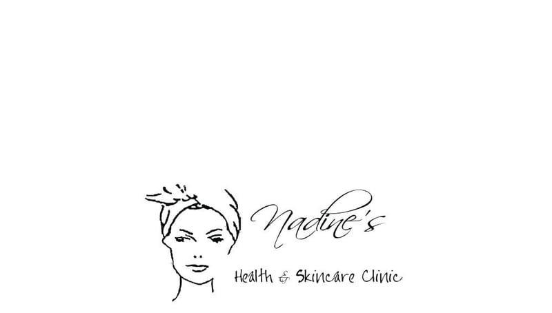 Nadine's Health & Skin Care Clinic