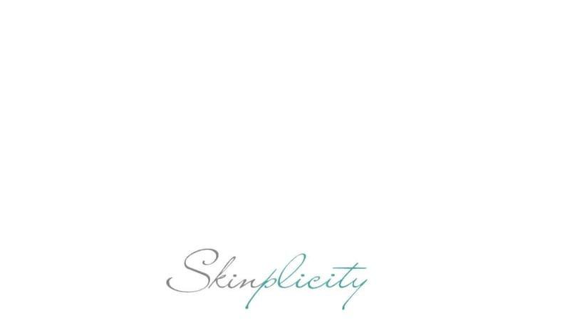 Skinplicity