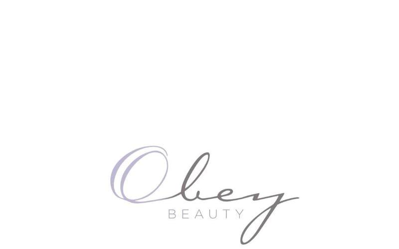 Obey Beauty