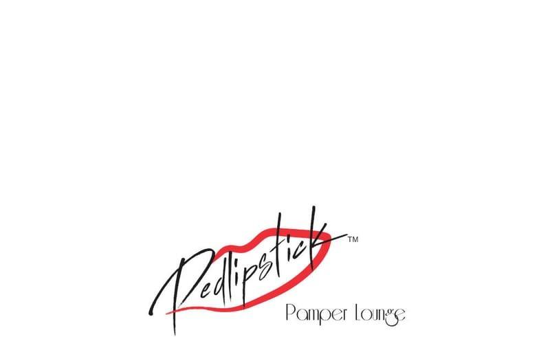 Redlipstick Pamper Lounge