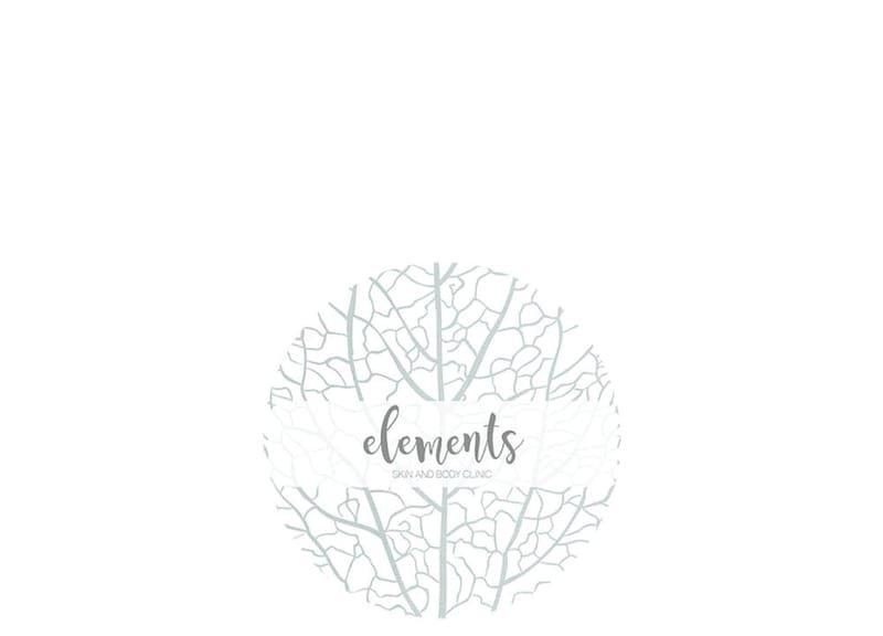 Element's Skin & Body Clinic