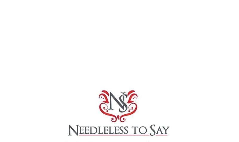 NeedleLess To Say Pretoria