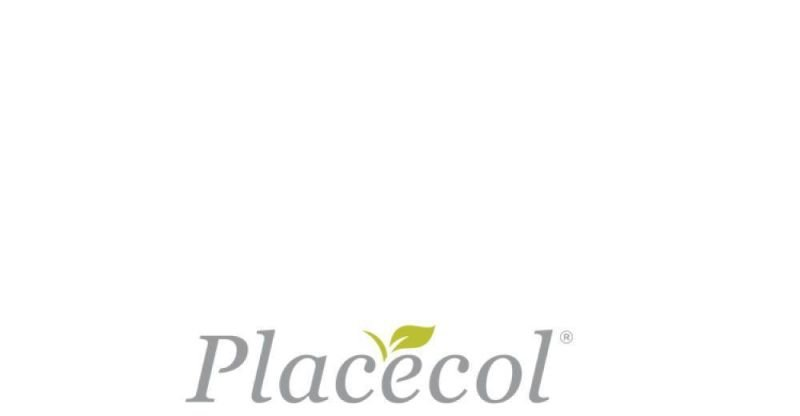 Placecol Bedforview