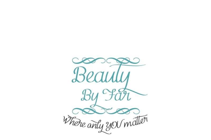 Beauty by Far