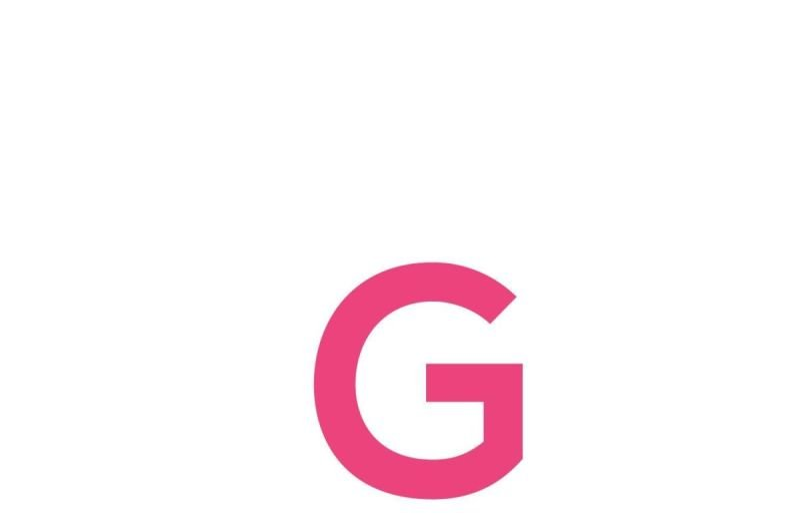 Genesis Skincare Clinic