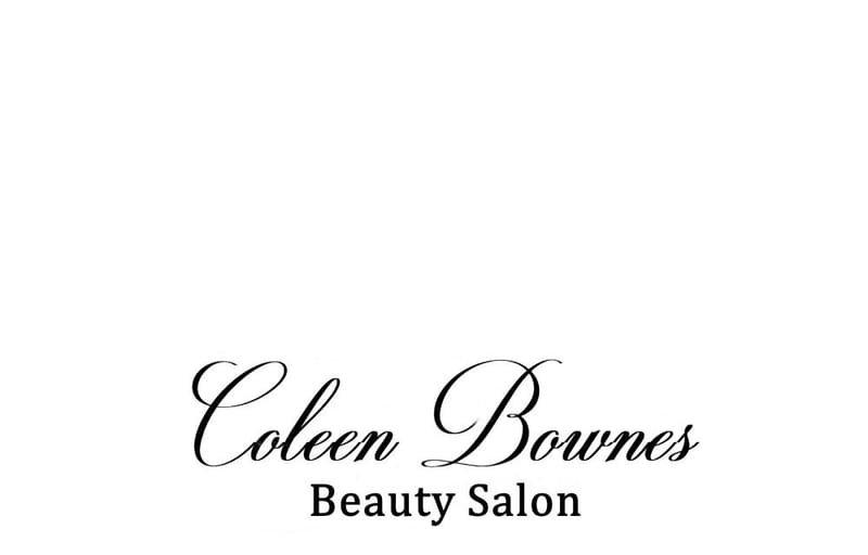 Coleen Bownes Beauty Salon