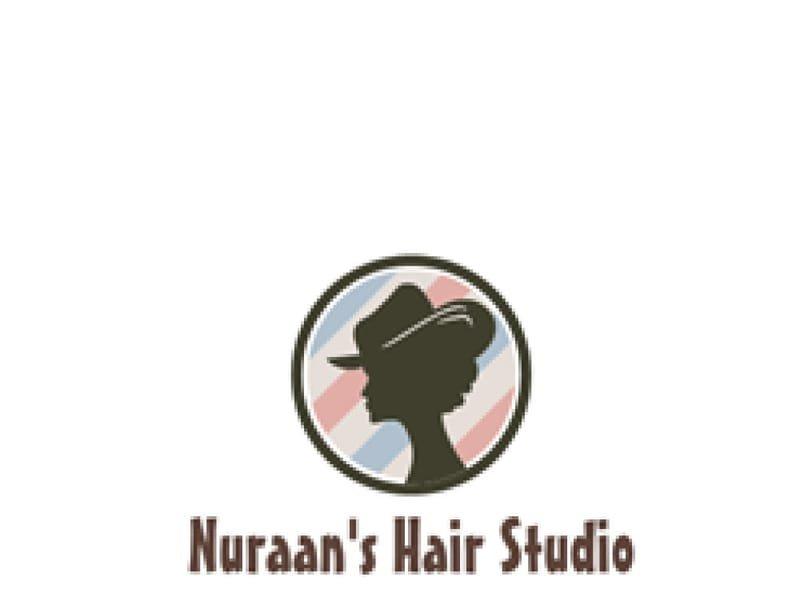 Nuraan's Hair Studio