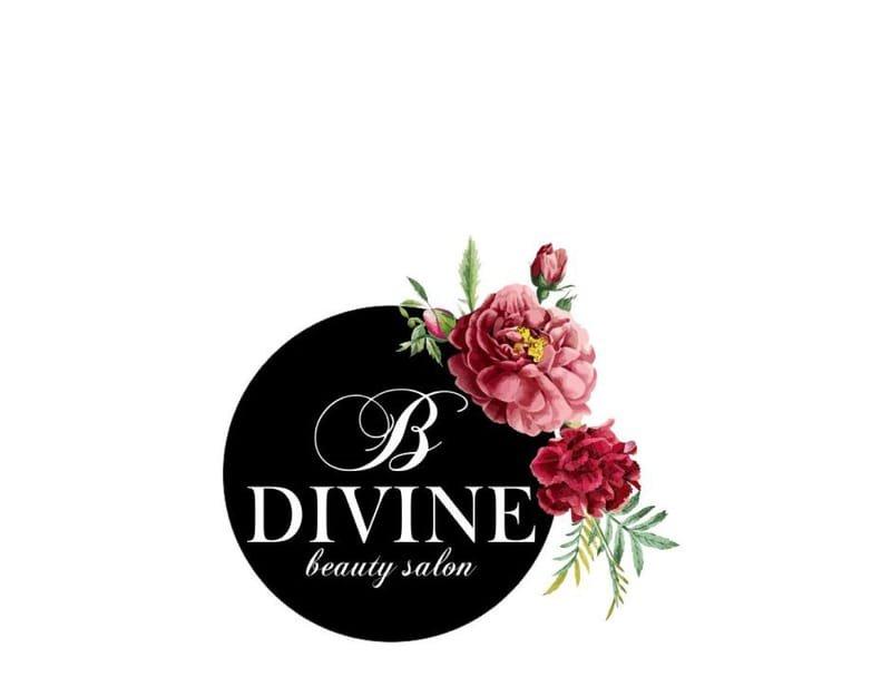 B-Divine Beauty Salon