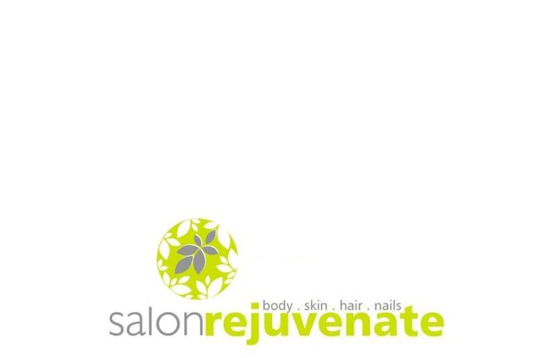 Salon Rejuvenate