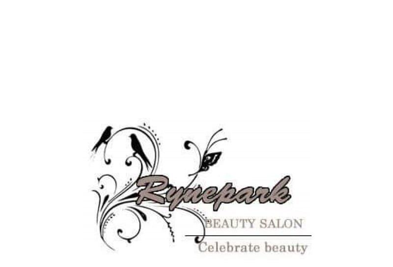 Rynepark Beauty Salon