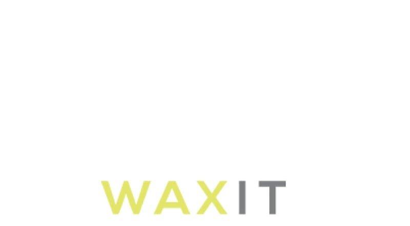 Waxit El Ridge Corner