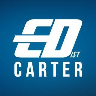 Carter Distribution