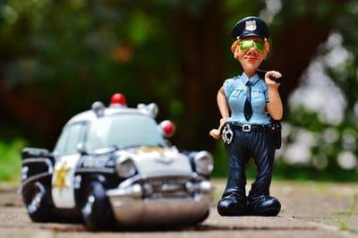 www.police.co.il - דומיין למכירה