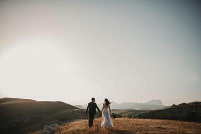 marriagecounselingtips