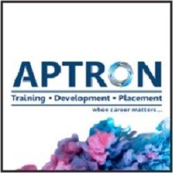 Cloud Computing Training Course Noida