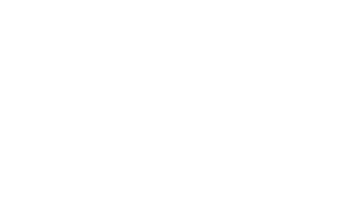 PARCHE AMAZÓNICO